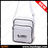 Fashion Small PU Leather Messenger Shoulder Sling Bag