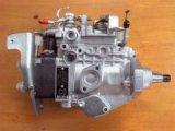 Toyota 7f1dz 2z 13z 14z Diesel Pump for Forklift