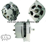 Bocsh Auto Alternator (0120488217 0-120-488-218 0120488267 CA1027IR DRA7450 FOR JOHN DEERE)