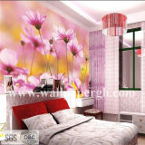 Guangzhou Creative Waterproof Wallpaper (GHW130718)