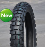 Motorcycle Tyre Price Supplier in China
