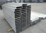 Aluminum Extruded Profile for Formwork Construction