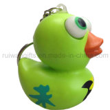 Novelty PVC Eye Pop out Toy (EYT028)