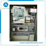 Lift Control Cabinet, Elevator Control System with Monarch Nice3000 Inverter (OS12)