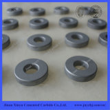 Carbide Wear Part Tungsten Carbide Seal Ring