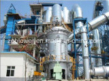 Ml40.2 Series Cement Vertical Roller Mill