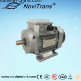 Maximized Efficiency Permanent-Magnet Motor 550W, Ie4, 1500rpm