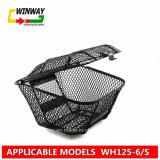 Motorcycle Part Basked Car Basket for Wh125 Tbt110 Dy100