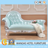 Royal Chair Hotel Living Room Chaise Lounge Chair