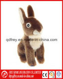 Hot Sale Soft Stuffed Rabbit Toy From China Manufacture