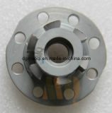 CNC Machined Part Precision Machining (MQ137)