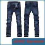 Chinese Factory Men′s Fashion Denim Jean Trousers (JC3205)