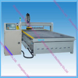 Extreme Popular CNC Router Machine Price Made In China