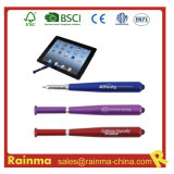 Touch Screen Pen for Promotional Gift (RM 1098)