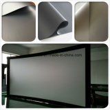 High Quality 3D Anti Screen for Frame Projection Screen