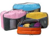 Travel Clothes Organizer Folding Clothes Organizer (VS-TB15002)