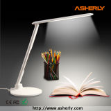 2014 New Sensitive Touch Eye-Protecting LED Table Lamp