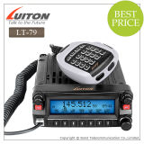 Super High Security Dg-79 VHF Digital Transceiver