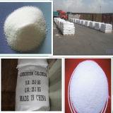 Industry Grade Ammonium Chloride