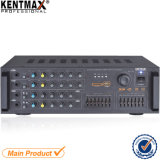 Superior Quality Mni Equalizer 30W Stereo Amplifier with USB/SD FM