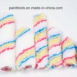 Rainbow Roller Raff