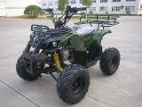 Hydraulic Four Wheel Racing ATV for Children (MDL GA003-2)