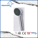Wholesale Bathroom Shower Head with Single Function (ASH7805)