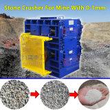 Roller Crusher for Stone Ore Coal Rock Crushing Roll Crusher