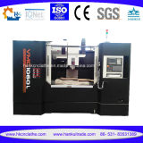 Vmc1160L 3 Axis/4 Axis CNC Vertical Milling Machine