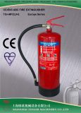 9kg ABC Dry Powder Fire Extinguisher-CE&En3 Approved