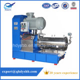 Horizontal Sand Mil Pin Type Ball Grinding Machine for Paint Factory Production Line
