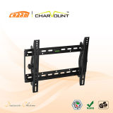 400X200mm Size Tilting LCD LED TV Wall Mount (CT-PLB-202)