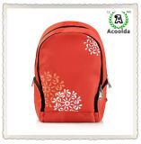 Hot Selling School or Outdoor Bag