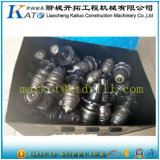 Wear-Resistant Road Milling Bits/Carbide Cutter Picks RP21