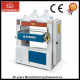 Planer and Thicknesser for Woodworking Machine