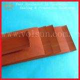 China Wholesale Red PE Heat Shrink Busbar Sleeve