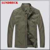 New Arrived Winter Jacket for Men Cotton Coat