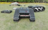 Crawler Undercarriage Robot/ Rubber Track Chassis/All-Terrain Vehicle (K02SP8MSAT9)