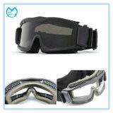 Customized Clearance Lens Eye Protection Tactical Eyewear for Shooting
