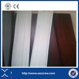 Buy Wooden Wave Board Production Line