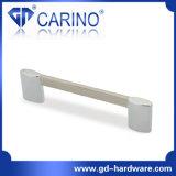 Zinc Alloy Furniture Handle (GDC2151)