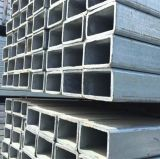 Rectangle Galvanzied Tube for Greenhouse Construction