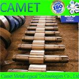 Centrifugal Cast Iron Roll Rolls