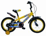 BMX Bicycle for Kids and Childrens on Sale, Popular
