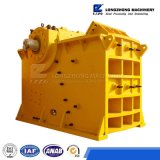 Pew Series Jaw Crusher with High Quality From China