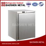Refrigerator Cabinet Fridge Shell Sheet Metal Fabrication Custom Made Metal Structure Fabricator