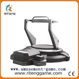 Virtual Simulator Vr Game Machine for Sale