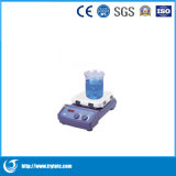 Bluespin Classic Magnetic Hotplate Stirrer-Digital Magnetic Hotplate Stirrer