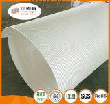 PVC Ceiling/ PVC Panels/Building Materials