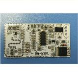 10.525GHz High Sensitivity Microwave Motion Sensor Module for Automatic Alarm System Hw-S01